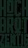 hochBROTzentig Logo